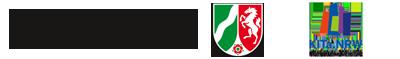 logo.bildung-kita-nrw